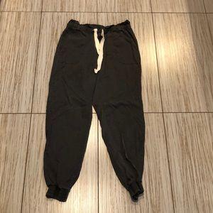 Harlow women's pants XS